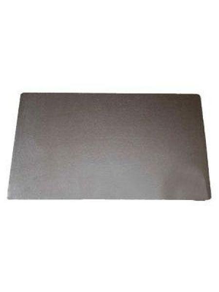 ПЦ-1 Плита чугунная цельная малая 340х410мм 11,3кг