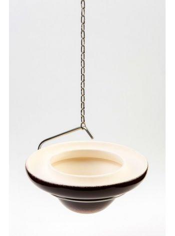 """Чаша подвесная """"Sauna Aromatica"""""""
