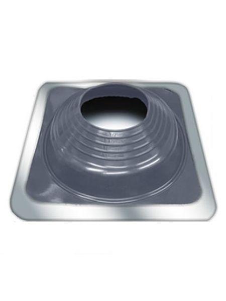 Мастер флеш d200-300 силикон прямой серый