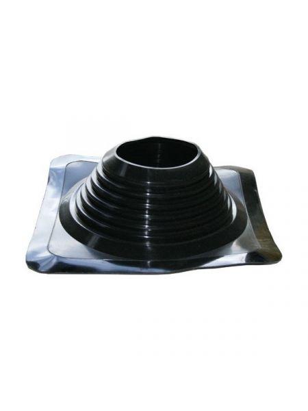 Мастер флеш d200-300 силикон прямой черный