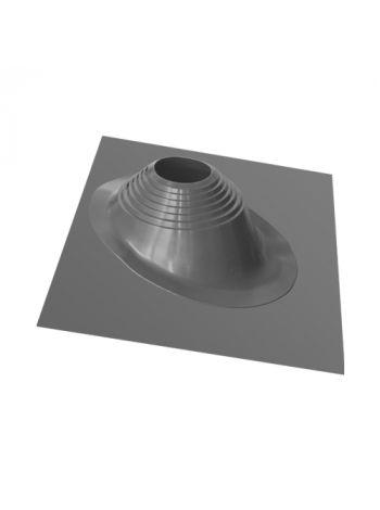 Мастер флеш d200-300 силикон+алюминий угловой серый