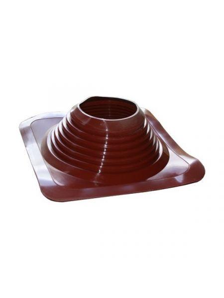 Мастер флеш d200-300 силикон прямой красный