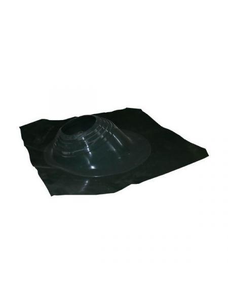 Мастер флеш d200-300 силикон+алюминий угловой зеленый