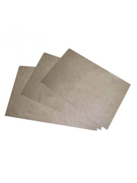 Лист базальтовый картон 1,0х0,6м толщина 6 мм в (в упаковке 40шт)