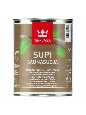 Супи Лаудесуоя 0,9л (лак для сауны)