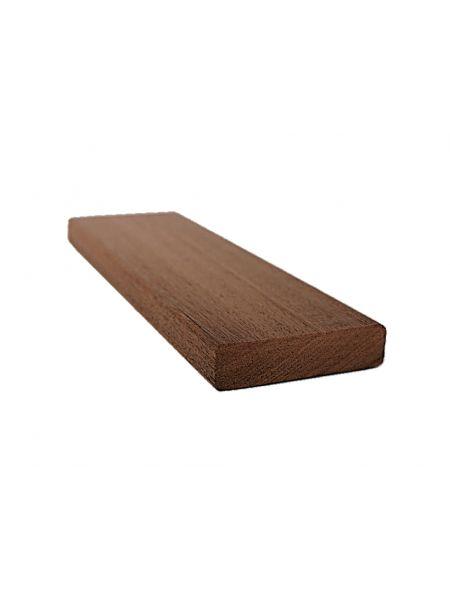 Полок Термолипа (25x88) 2.5м