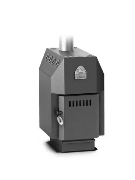 Отопительная печь Термофор Доцент