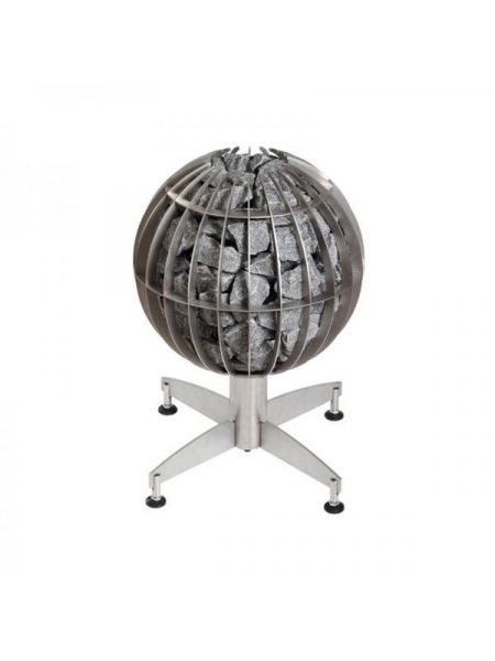 Harvia globe подставка HGL5 (145мм)