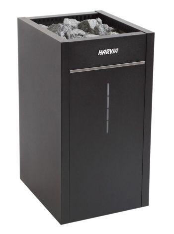 Электрическая печь Harvia Virta Combi HL 110S