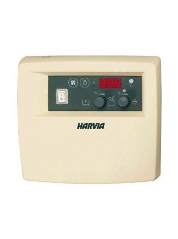 Harvia пульт управления C105S Logix