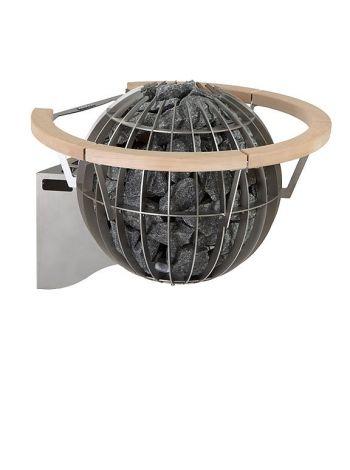 Harvia globe стеновой кронштейн HGL1 для GL70