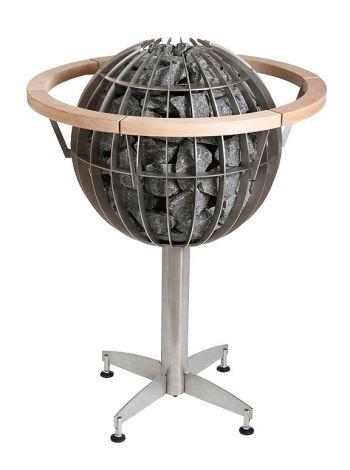 Защитное ограждение для печи Globe GL-110 HGL7