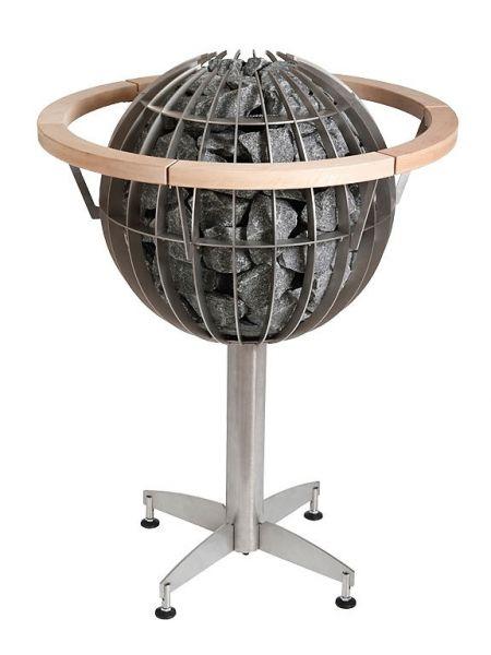 Harvia globe защитные перила HGL7 для GL110
