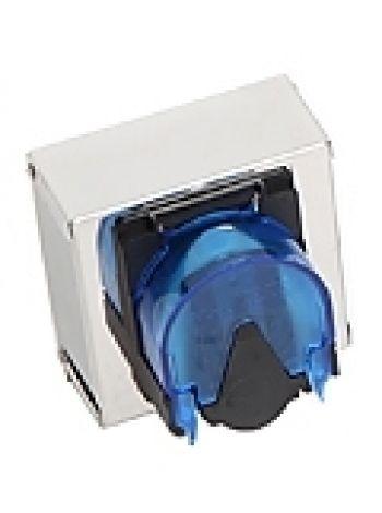 Устройство подачи ароматизатора Hariva ZG900