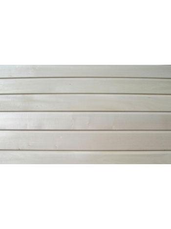 Вагонка осина сорт О 2,2 15х96 мм