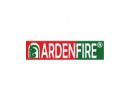 ArdenFire