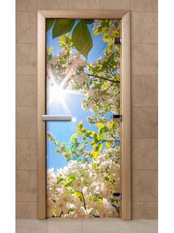 солнце отражающая стекло в пластиковую дверь фото ростове все время