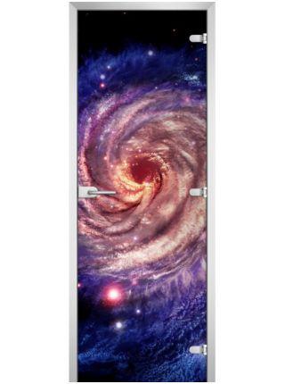Серия Space