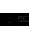 Пульт управления Harvia Xenio CX170