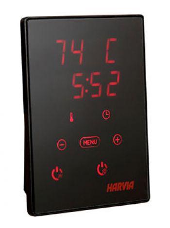 Пульт управления Harvia Xenio CX110