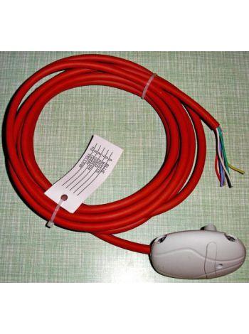 Датчик влажности wx-236